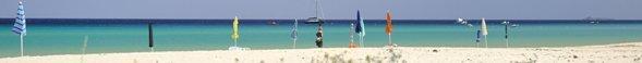Travel Guide for Sardinia
