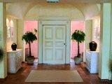 Hotel Cala Caterina ****S - Villasimius