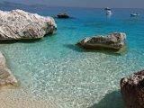 Strandwohnung Orri - Tortoli