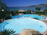 Hotel Stella Maris 4* - Villasimius