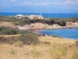 Costa di Vignola