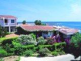 Hotel Costa Dorada 4* - Calagonone