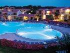Resort & Spa Le Dune 4* - Isola Rossa