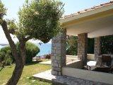 Villa Eugenia - Villasimius