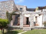 Villa Domus 17 - Costa Smeralda