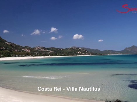 Video Villa Nautilus