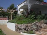 Villa Caterina | Holiday house by Olbia | Discover-Sardinia.com