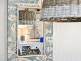 Furniture details